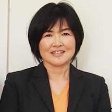 伊藤 美香